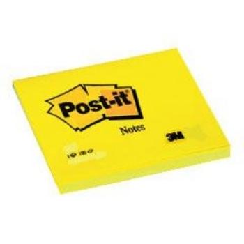 3m-post-it-657-76x102-