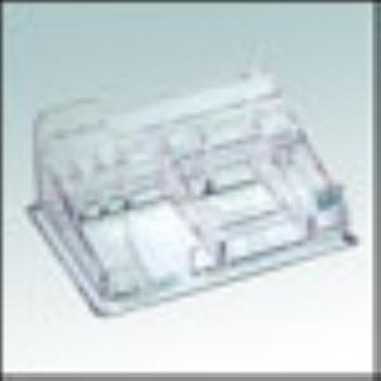 ops-masaustu-kalemlik-klm-302-ct