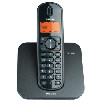 philips-cd150-dect-telefon-
