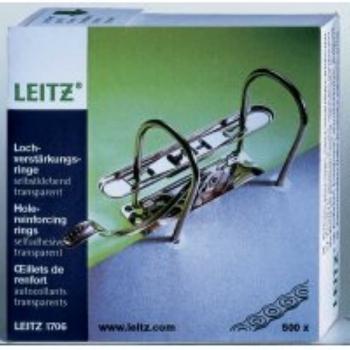 leitz-kuvvetlendirici-halka-1706