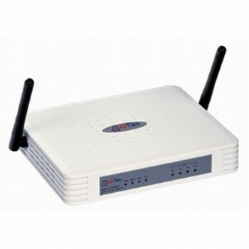 airties-rt-211-adsl-2,-kablosuz,-4-port-ethernet-modem,-125mbps-