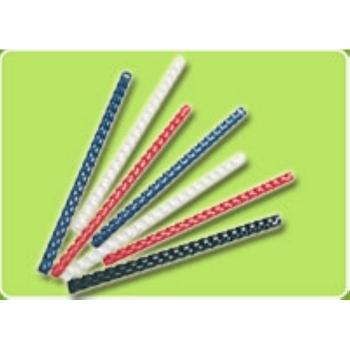 sarff-plastik-spiral-28mm-200-250-sf.-50li