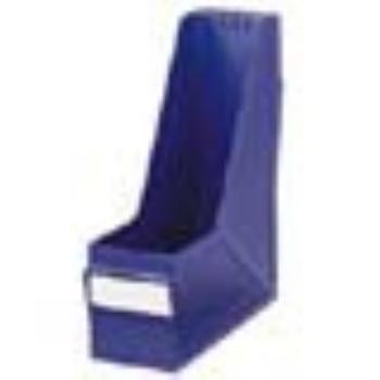 leitz-magazinlik-plastik-2425-