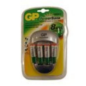 gp-quick-3-2700-mah-4xaa-pilli-sarj-cihazli-pil-seti-