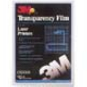 3m-lazer-yazicii-asetati-801-50li