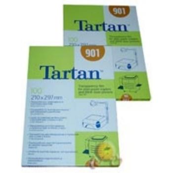 tartan-asetat-901-100lu