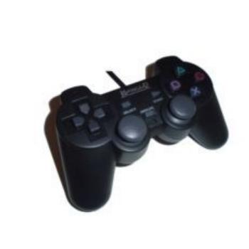 kontorland-playstation2-icin-dual-shock-analog-gamepad-