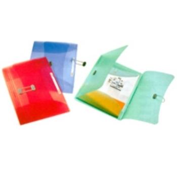 esselte-lastikli-dosya-a4-4900-cd-cebi