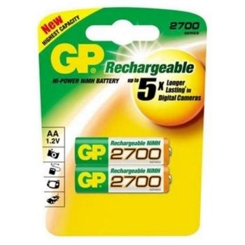 gp-2700-mah-aa-pil-2li