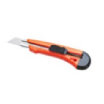 mas-maket-bicagi-kilitli-565-buyuk-metal-agizli