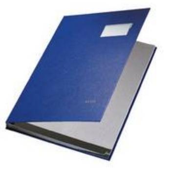 leitz-imza-dosyasi-plastik-kapakli-10-syf-5701