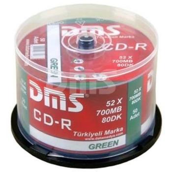 dms-cd-r-green-52x-700mb-50li-cakebox-