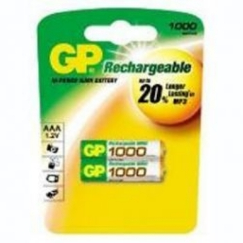 gp-1000-mah-aaa-pil-2li