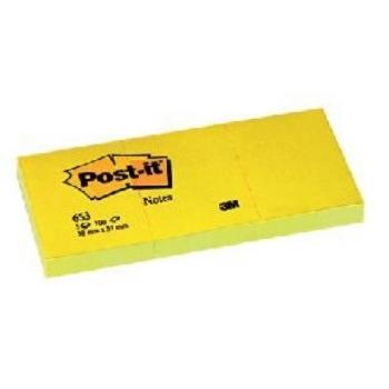 3m-post-it-653-38x51
