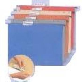 leitz-askili-dosya-telsiz-6515-