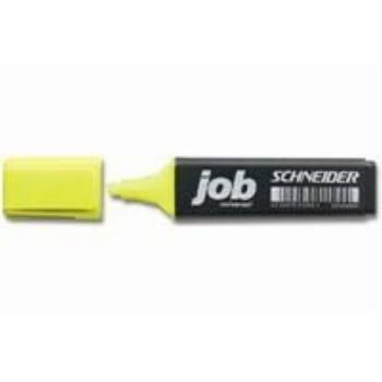 schneider-fosforlu-kalem-job-150