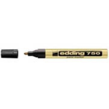 edding-permanent-marker-750--