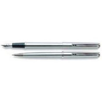 scrikss-dolma-kalem-tukenmez-kalem-770