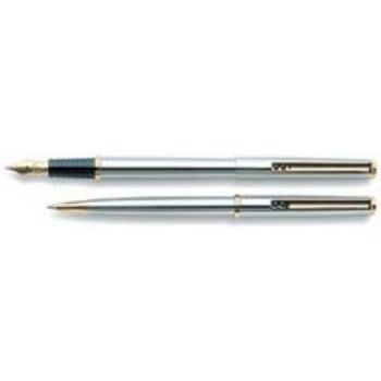 scrikss-dolma-kalem--tukenmez-kalem-771
