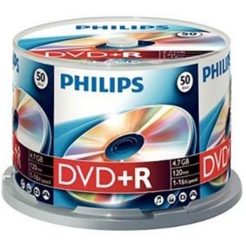 philips-dvdr-16x-120dk.-4.7gb-50li-cakebox