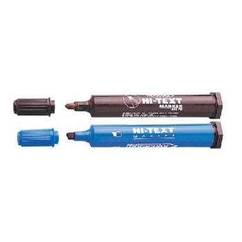 hi-text-permanent-marker-830pb-