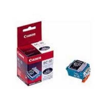 canon-kartus-bc-02-siyah
