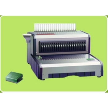 qupa-elektrikli-plastik-spiral-cilt-makinasi-d160