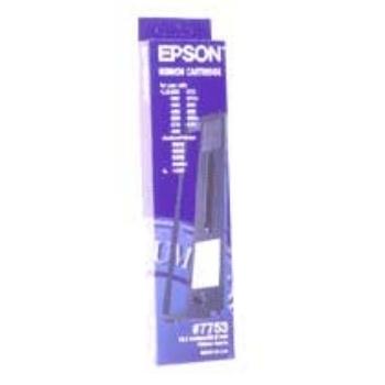 epson-serit-s015021-7753