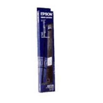 epson-serit-s015020-8755