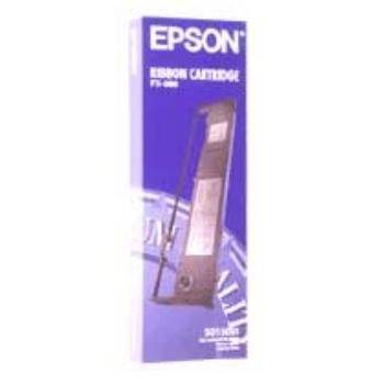 epson-serit-s015091