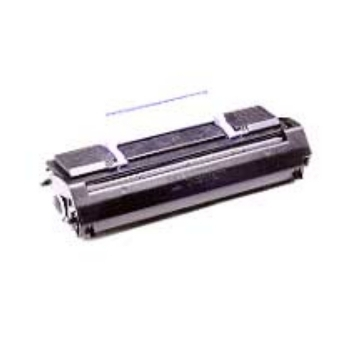 epson-toner-s050005