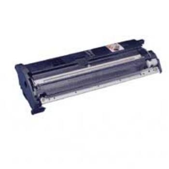 epson-toner-s050033-siyah