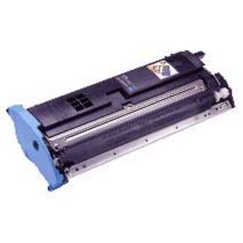 epson-toner-s050036-mavi
