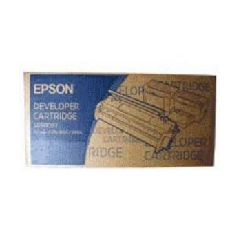 epson-toner-s050087