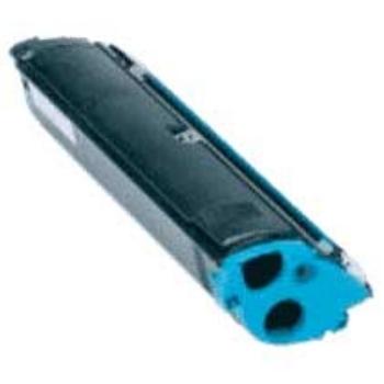 epson-toner-s050099-mavi