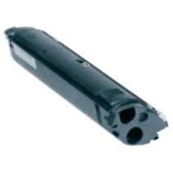 epson-toner-s050100-siyah