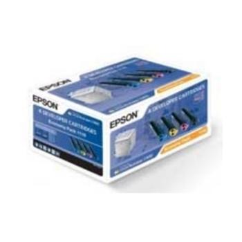 epson-toner-s051110-kit-4-renk