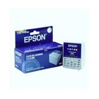 epson-kartus-t001011-renkli