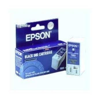 epson-kartus-t003011-siyah