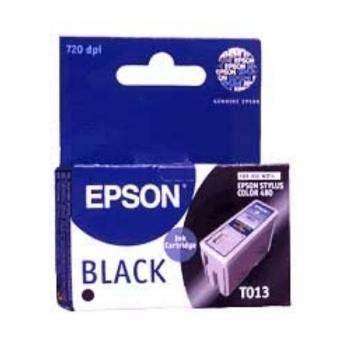 epson-kartus-t013401-siyah