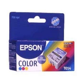 epson-kartus-t014401-renkli