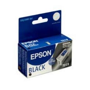 epson-kartus-t019401-siyah
