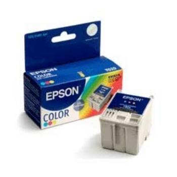 epson-kartus-t020401-renkli