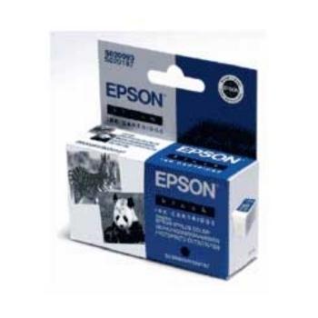 epson-kartus-t050140-s020187siyah
