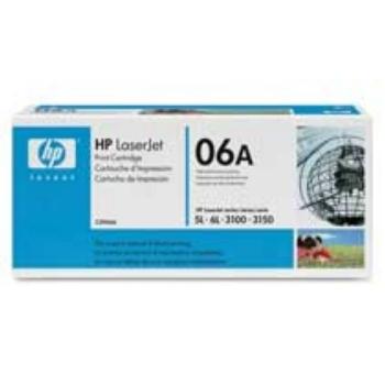 hp-toner-c3906a