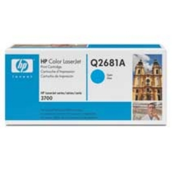 hp-toner-q2681-ac--82-at--83-am