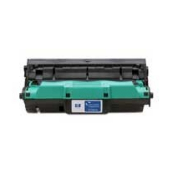 hp-toner-q3964-drum-kit