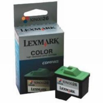 lexmark-kartus-10n0026--26