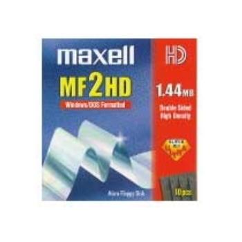 maxell-disket-3,5-10lu