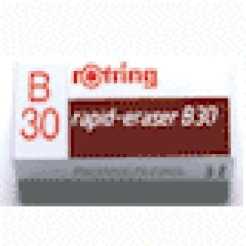 rotring-silgi-b-30